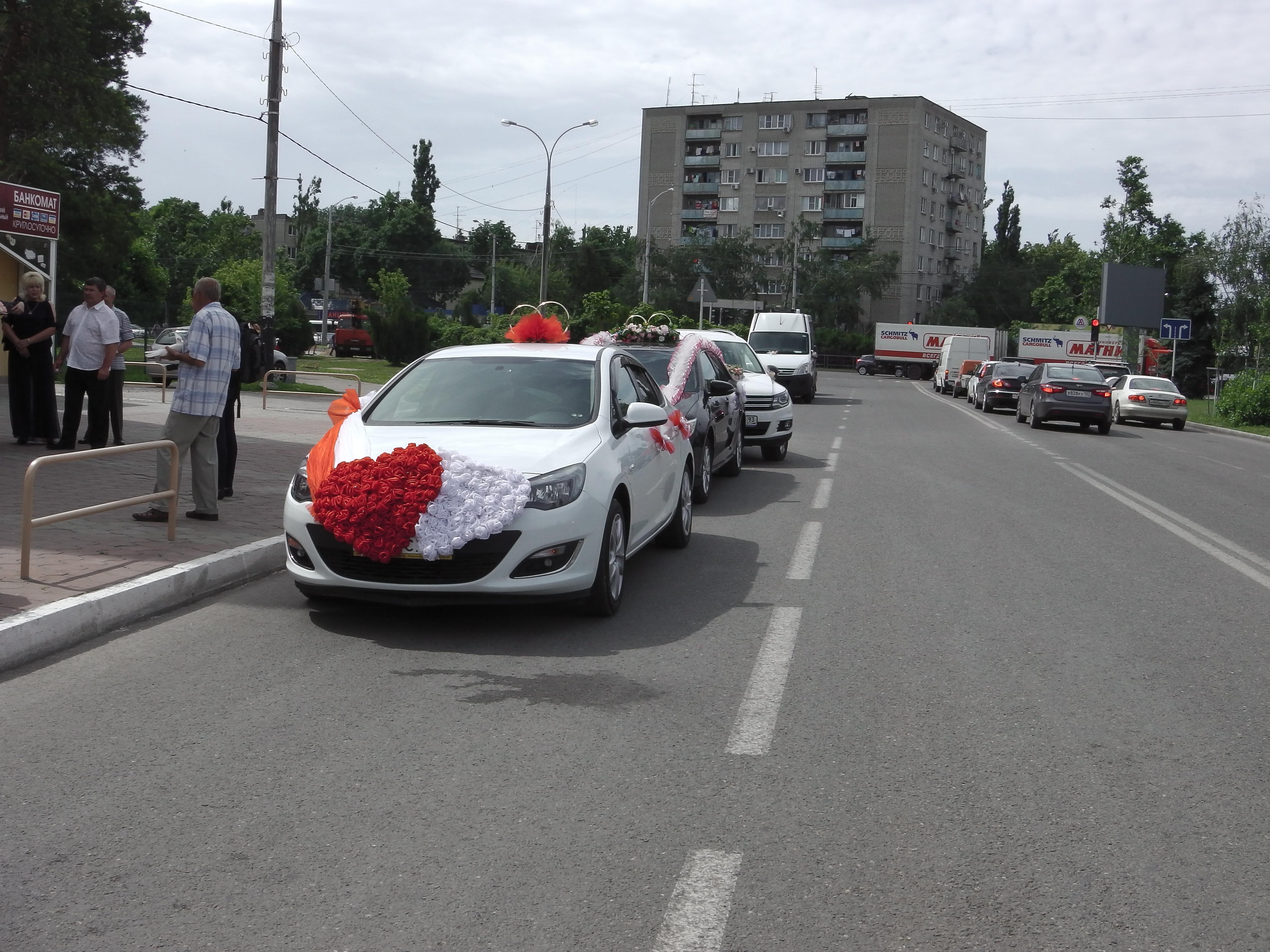 Аренда автобуса в Краснодаре